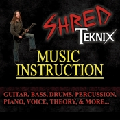Picture of SHRED TEKNIX SERVICES