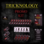 Picture of TEKNIX PROMO KIT