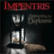 Picture of IMPENTRIS ALBUM