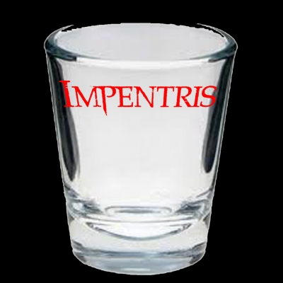 Picture of IMP SHOT GLASS