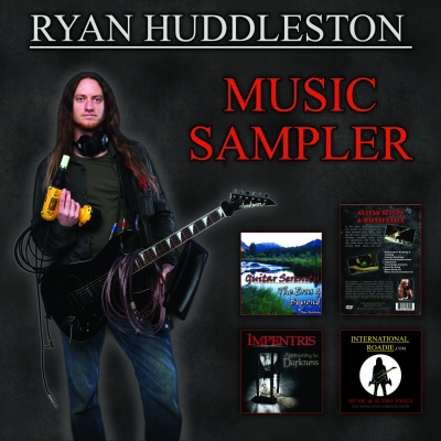 Picture of RH SAMPLER