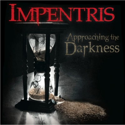 Picture of IMPENTRIS ALBUM