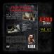 Thumbnail image for: AUDIO 3-DVD SET