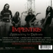 Thumbnail image for: IMPENTRIS ALBUM