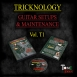 Thumbnail image for: TRICKNOLOGY 8-DVD SET