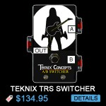 28.TRS Switcher