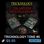 12.Tricknology Tone 5