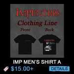 13.Impentris Shirt A