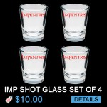 15.Impentris Shot Glass 4