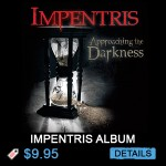7.Impentris CD