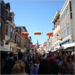 Amsterdam Square Thumb.Stroke
