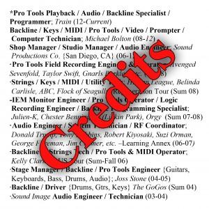 RH Resume 2016
