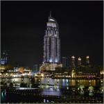 Dubai Square Thumb.Stroke