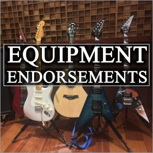 Endorsements3