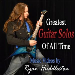 Guitar Solos.6Stroke