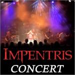 Imp Concert image.5Stroke