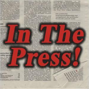 InThePress.6
