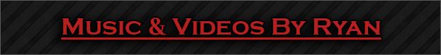 Music and VideosStroke