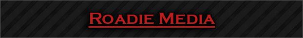 Roadie Media