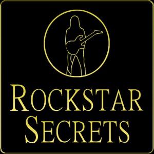 RockstarServiceIcon