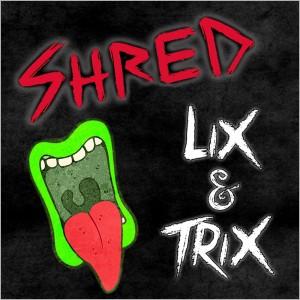 ShredLicksnTRIXlarge.6