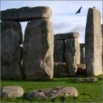 StoneHenge Square Thumb.Stroke