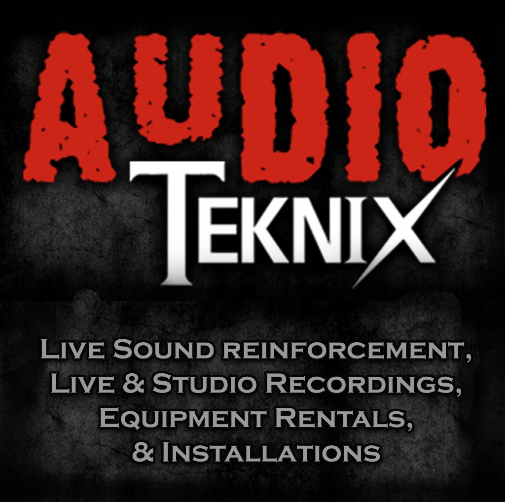 Teknix Service Audio.Large