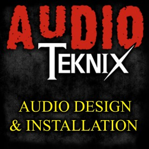Tekserv.audio.1