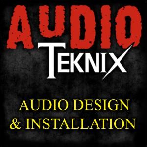 Tekserv.audio.Stroke