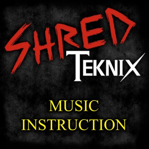 Tekserv.shred.1