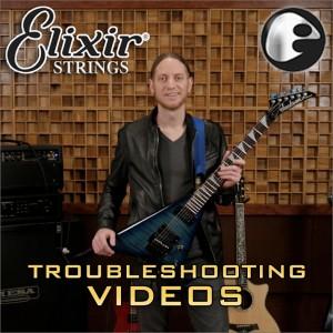TroubleshootingVideos