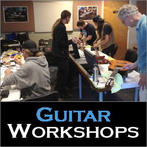 WorkshopsStroke.2