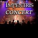 Impentris Concert Image