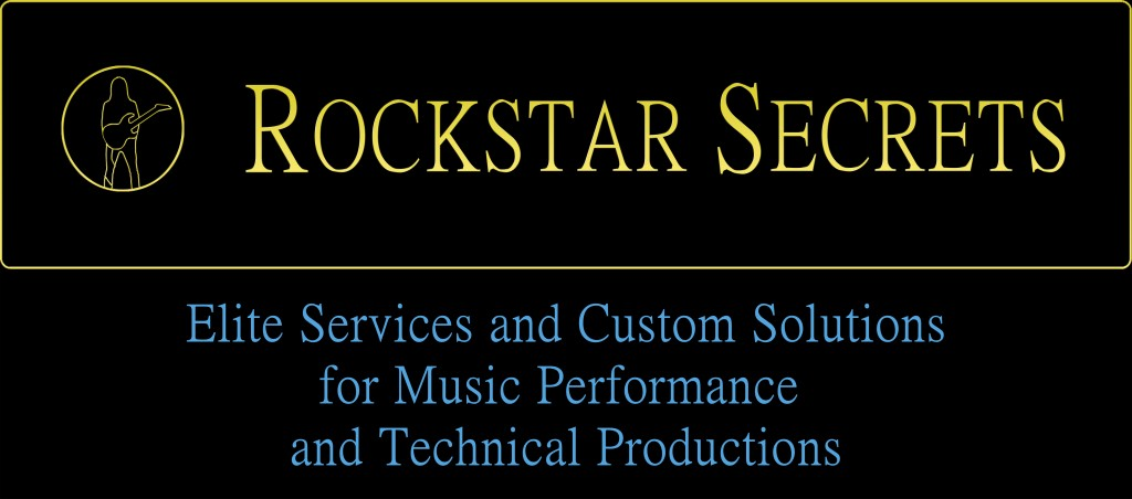 RockstarSecrets10