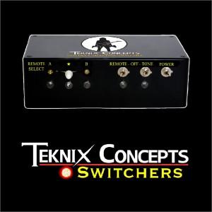 SwitchersStroke