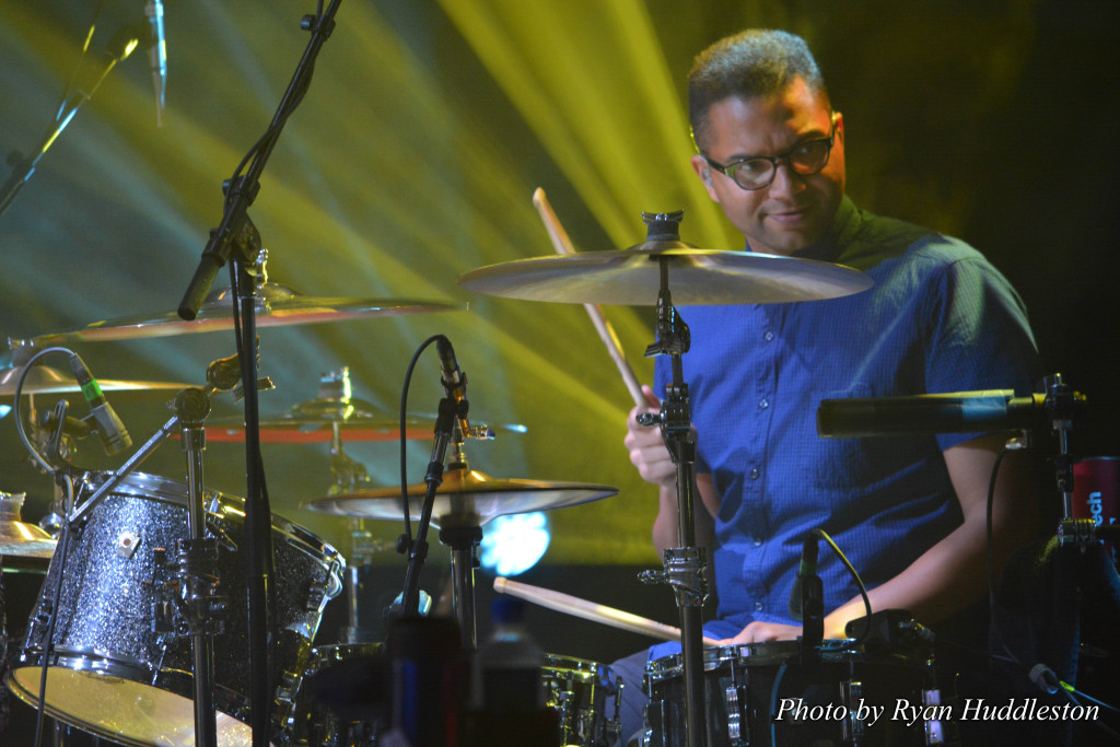Drew Shoals of Train Band Bulletproof Picasso Tour 2015 6 by Ryan Huddleston