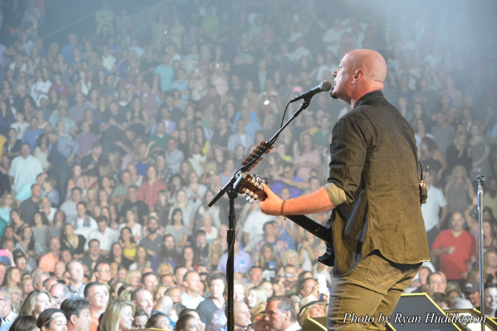 Jimmy Stafford of Train Band Bulletproof Picasso Tour 2015 9 by Ryan Huddleston