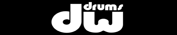 DW_logo copy