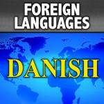 Teknix Concepts Foreign Language Translations Thumb Danish