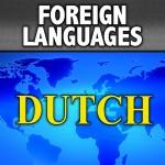 Teknix Concepts Foreign Language Translations Thumb Dutch