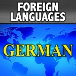 Teknix Concepts Foreign Language Translations Thumb German