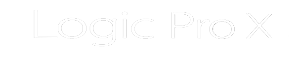 Logic_Pro_X_Box