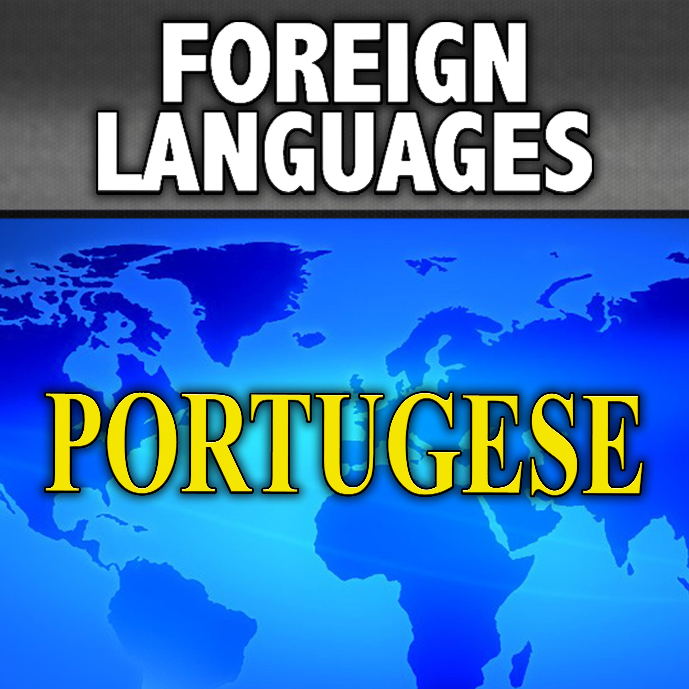 Teknix Concepts Foreign Language Translations Thumb Portugese