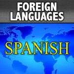 Teknix Concepts Foreign Language Translations Thumb Spanish