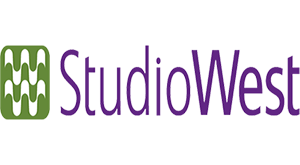 Studio West Logo Clear copy
