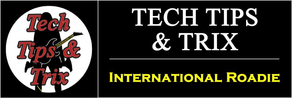 TechTipsBanner