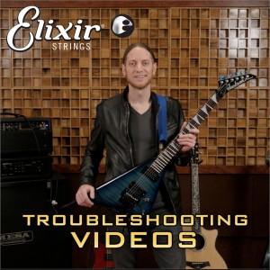 TroubleshootingVideos3