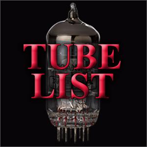 TubeList.2.stroke
