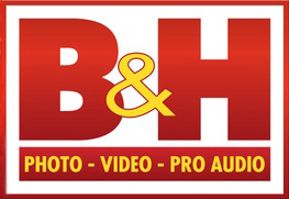 bh-photo_logo_857