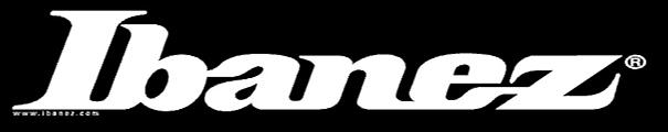 ibanez-logo